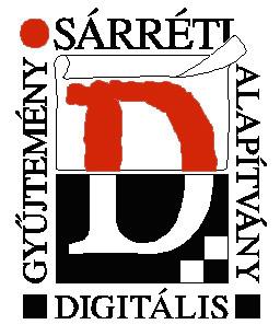 SDGYA logo